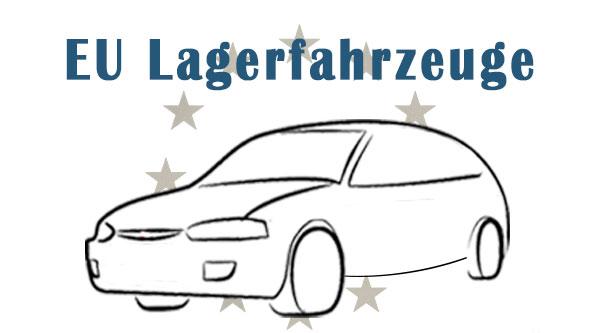 EU,Neuwagen,reimport,fahrzeuge